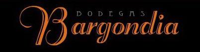 Bodegas Bargondía Logo